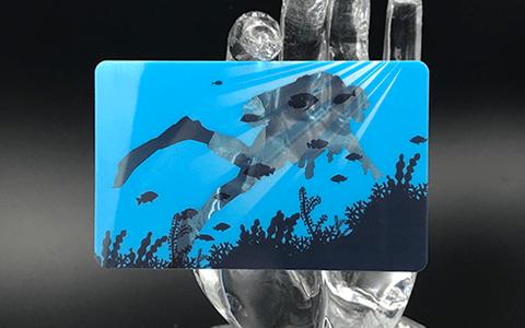 0.5透明カード裏写真