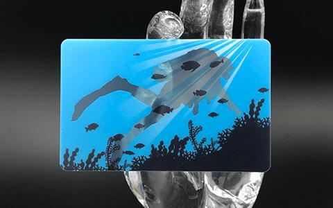 0.76透明カード裏写真